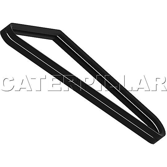 8M-0934: Cogged V-Belt (Set Of 2)