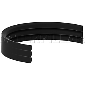 8L-4526: Cogged V-Belt (Set Of 2)