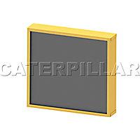 7T-7358: Cab Air Filter