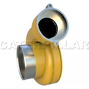 7S-3205: CAPOT