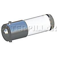 7N-9967: Miniature Lamp