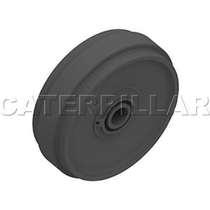 113-4304: 惰轮组件