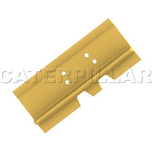 160-5798: M 履带板