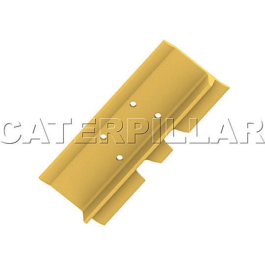 175-8673: BODENPLATTE CLA