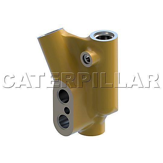 7C-7682: Adapter