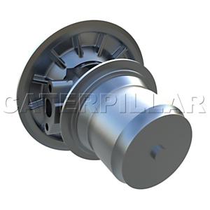 202-4081: Cartridge Gp