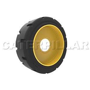 428-9395: Flexport Tires