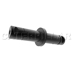 277-5600: SHAFT-TCK ROLLER