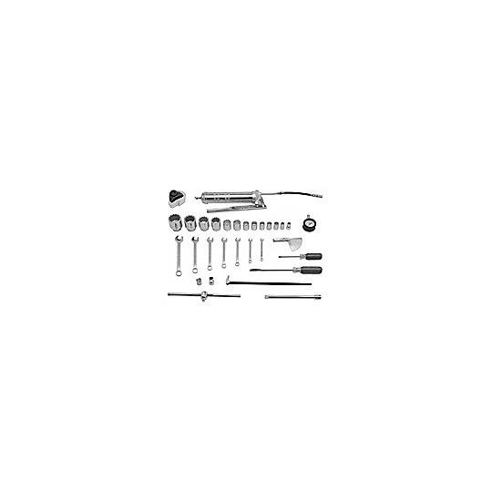 211-0617: Tool Set