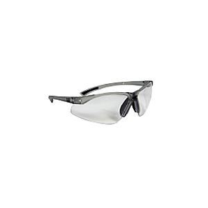 309-2455: Safety Glasses
