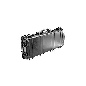 4C-9662: Instrument Case, 355 x 832 x 115 mm (14.0 x 32.8 x 4.5 in)