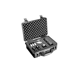4C-9656: 4C-9656 Pelican 사례™