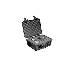 4C-9654: Caja Pelican™
