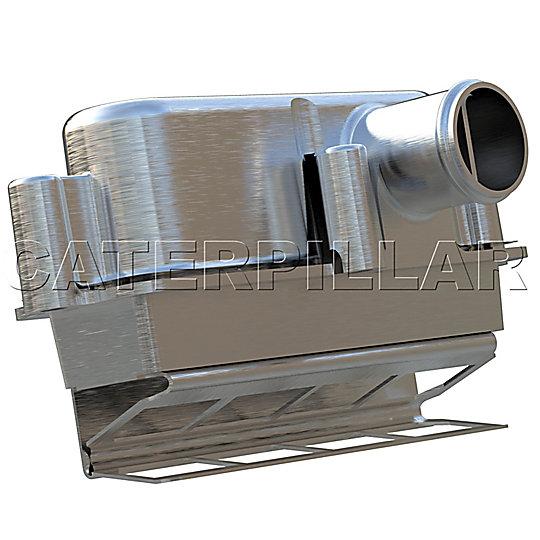 9Y-4357: 通气孔组件