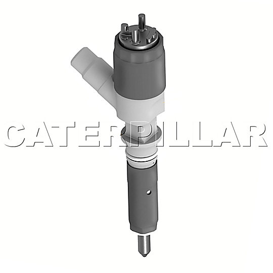 233-1161: Nozzle Gp-Unit Injector