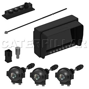 353-5452: Kit-Camera