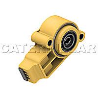 266-1478: Position Sensor
