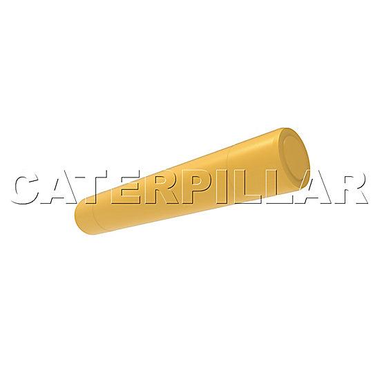 174-0220: Pin-Trk Link
