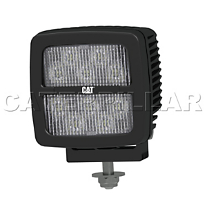 383-8634: Luzes 4 POL × 4 POL LED
