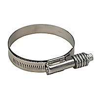 8T-4984:  Clamp-Band