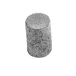 1U-6814: Cones e Bujões Rosqueados
