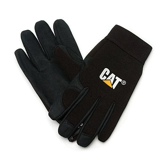 276-0491: Utility Gloves - M