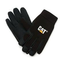 276-0494 Utility Gloves