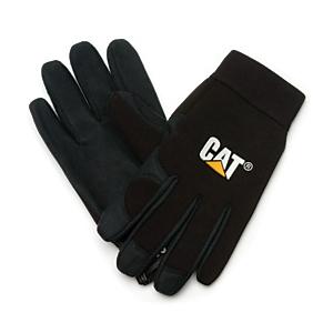 276-0494: 通用手套