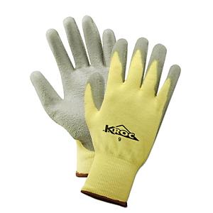 381-7609: Cut Resistant Gloves, Level 2