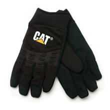 276-0496 Insulated Gloves