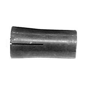 2P-5529: Extracteur, 1in