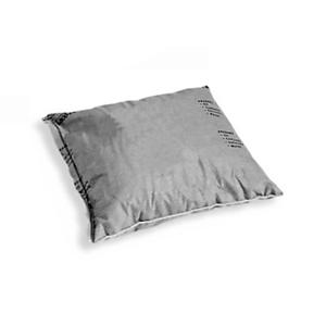 235-0845: Absorbent Pillows