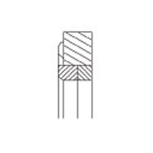 167-2207: Seal Assembly-Buffer
