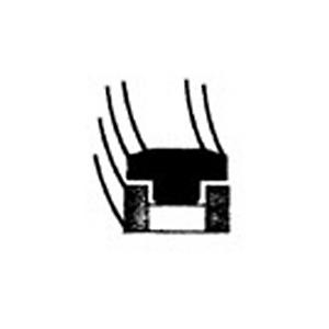 9X-7542: 密封件组件
