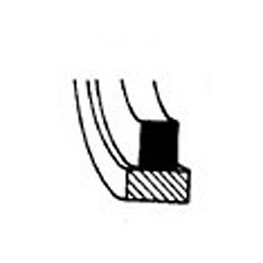 5J-4991: Piston Seal