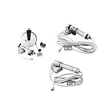 9U-6712 Replacement Lamp, 12V, 13 Watt