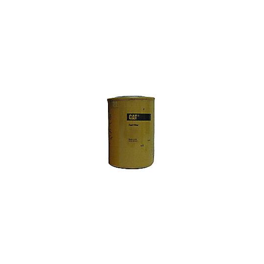 4P-4720: Natural Gas Filter
