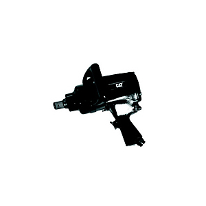 222-3054: Impact Wrench