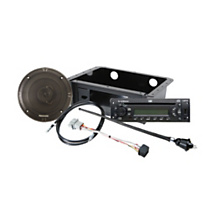 cat radios and accessories rooftop radio mounting kits caterpillar cat® radio accessories provide the heavy duty auxiliary parts you need for the upgrade repair or installation of your vehicle radio