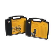 Seals and O-Rings - O-Ring Seal Kits