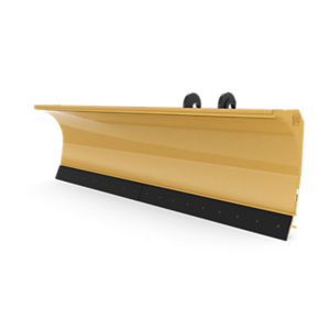 479-8108: SNOW PLOW, 12', SWL