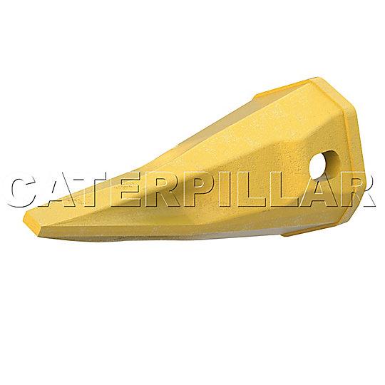 195-7209: Sharp Center Tip