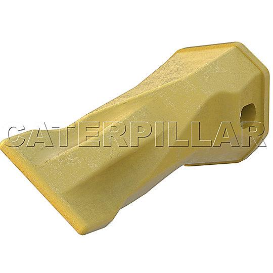 195-7202: Long Chisel Tip