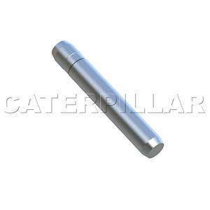 113-9608: Pin