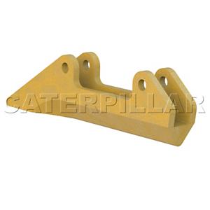 112-2492: Sidebar Protector