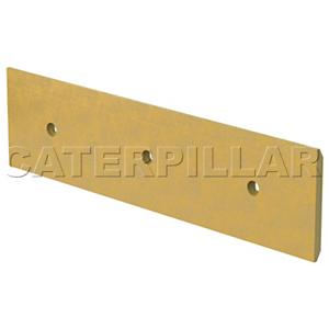 104-5841: 铲刃