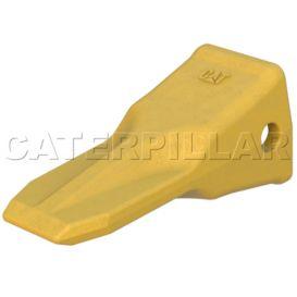 389-5747: 穿透型升级版斗齿