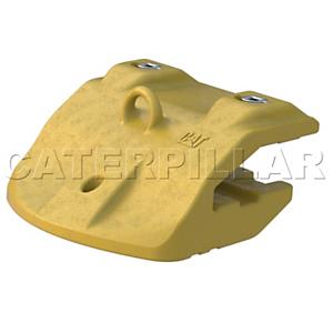 346-7777: 保护器组件