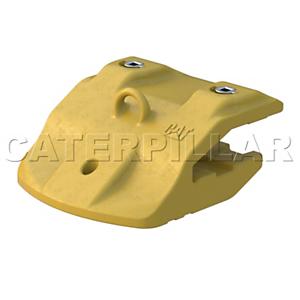 346-7776: 保护器组件