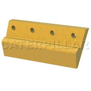 326-3396: 侧铲刀